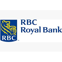 rbc-royal