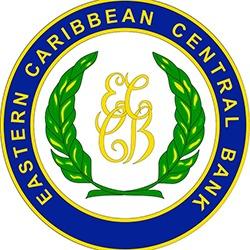 eastern-caribbean