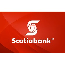scotia-bank