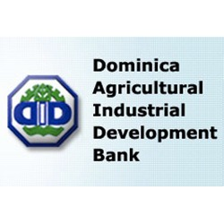 dominica-agricultural