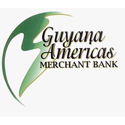 guyana-americas