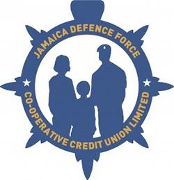 jamaica-defense